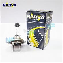 Narva Automotive Lighting Headlamp Bulb H7 12v55w