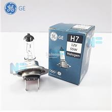 GE General Automotive Lighting Headlamp Bulb