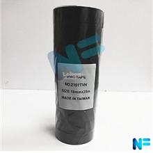 NITTO PVC TAPE ( MADE IN TAIWAN )