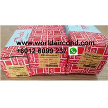 Danfoss Filter Eliminator DCL083, DCL164, DCL165 Malaysia