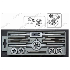 Thread Repair Tap & Die Set (W0440OS) (Open Stock)