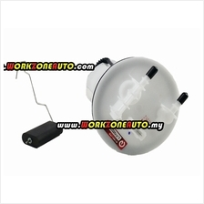 Proton Saga BLM 4 Pin New Fuel Pump Assembly Everlife