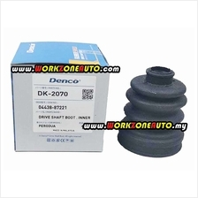 Perodua Kancil Drive Shaft Boot Inner Side Rubber