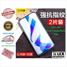 ORIGINAL Shanmo Smart Devil OPPO Realme X2 Pro Tempered Glass Screen