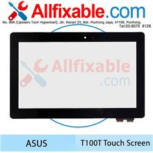 Asus T100 T100T T100TA Touch Screen Panel