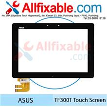 Asus TF300 TF300T Touch Screen Panel