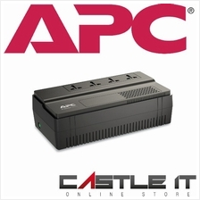 APC BV650I-MS 650VA EASY-UPS 230V UPS WITHOUT AUTO-SHUTDOWN SOFTWARE