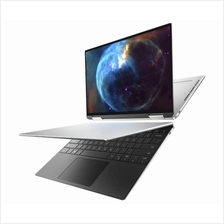 NEW DELL XPS 13 7390S NON-TOUCH FHD 13.3'/i7-10510U/16GB/512SSD - 1YW