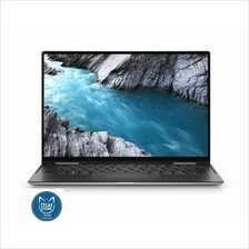 NEW DELL XPS 13 7390S TOUCH UHD 13.3'/i7-10710U/8GB/512SSD - 1YW
