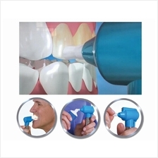 Luma Smile The Home Teeth Whitener & Polisher System. Save $$$ Today