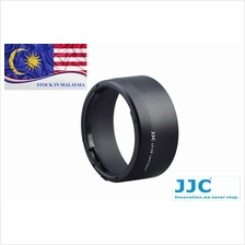 JJC LH-68 Lens Hood Shade For CANON EF 50mm f/1.8 STM