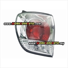 Toyota Harrier MCU15 2001 Tail Lamp Righft Hand China