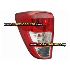 Toyota Rush F700 2007 Tail Lamp Right Hand Depo