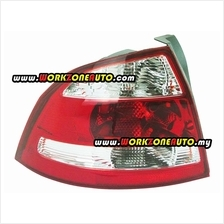Proton Saga BLM 2008 Tail Lamp Right Hand