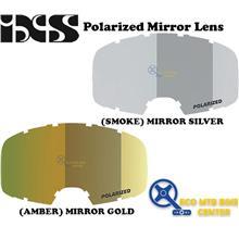 IXS Goggle Accessories - Polarized Lens