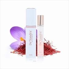 Dexandra Mode for Women 10ml)