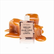 Dexandra Car Perfume Roasted Caramel Air Freshener 10ml)