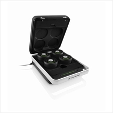 Sennheiser Wireless Audio Conference Case Set