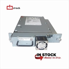 IBM 95P5192  LTO4 FC 4Gb Loader Tape Drive for 3588-F4A TS1040
