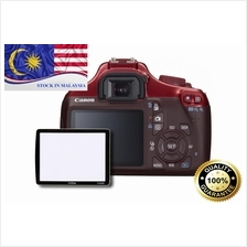 Fotga 0.5mm Premium LCD Screen Protector Glass For Canon EOS 1100D