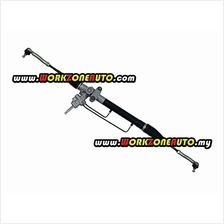 Proton Preve F26 1.6 2012 Power Steering Rack Assembly Takumi