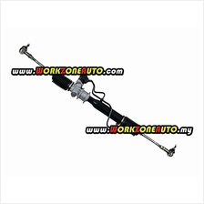 Proton Saga Iswara 1.5i 12V Power Steering Rack Assembly Takumi