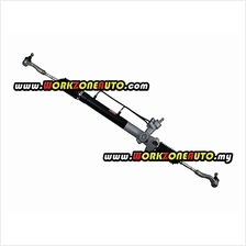 Perodua Alza 1.5 2009 Power Steering Rack Assembly Takumi