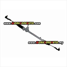 Perodua Myvi Lagi Best 2011 Power Steering Rack Assembly Takumi