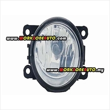 Honda City T9A 2CT 2014 Fog Lamp Unit Left Hand Side China