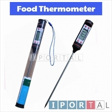 Digital Food Cooking Probe Meat Kitchen BBQ Thermometer Sensor
