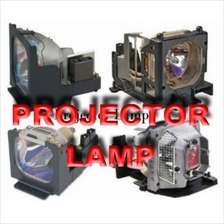 ANY BRAND OF PROJECTOR BULB FOR SALES  ( NEW OR USED)