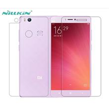 Nillkin Xiaomi Mi 4S Mi4S 5 Mi5 9H Tempered Glass Screen Protector