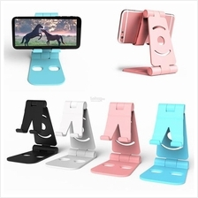 Foldable Tablet Stand Tablet Holder Mobile Phone Holder