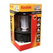 KODAK LANTERN LED LIGHT 125 LUMEN TORCHLIGHT LL02-K88LM-1