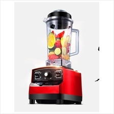 SKG 1246 Multi Function, High Power Blender/ Mixer