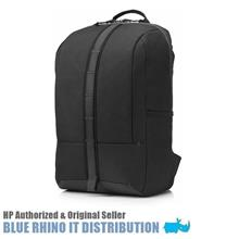 "HP 15.6"" Commuter Laptop Bag / Backpack - Black (5EE94AA)"