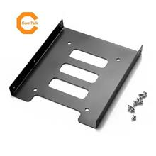 OEM Mounting Bracket for HDD/SSD 2.5-inch to 3.5-inch (Metal)