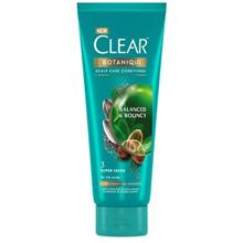 CLEAR CONDITIONER BALANCED BOUNCY ANTI DANDRUFF 300ML