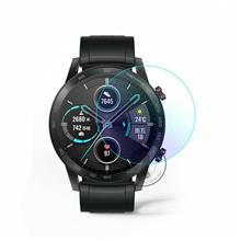 Huawei Honor Magic Watch 2 46mm Tempered Glass