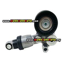 Ford M3 M6 Mazda CX-5 Fan Belt Tensioner Bearing QHUK (PE03-15-980A)