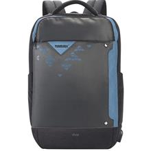 Terminus Roam Backpack - T02-539LAP)