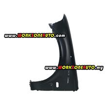 Honda City SX8 1996 Front Fender Right Hand Side
