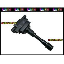 Perodua Kembara 1.3 16V Old Model Ignition Coil 3 Pins Herlux