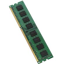 Kingston 1GB 2GB 4GB DDR3 DDR3L 1333Mhz 1600Mhz Desktop PC Memory RAM
