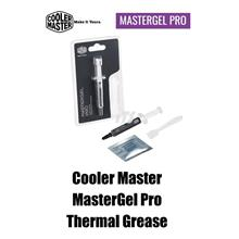 Cooler Master MasterGel Pro Thermal Grease (MGY-OSSG-N15M-R1)