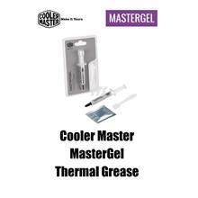Cooler Master MasterGel Thermal Grease (MGX-ZOSW-N15M-R1)