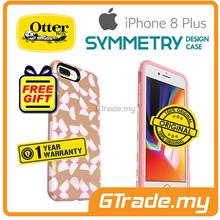 OTTERBOX Symmetry Graphic Slim Stylish Case Apple Iphone 8 7 Plus May