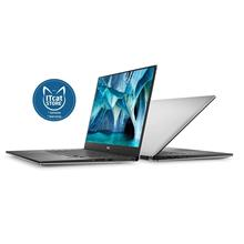 NEW DELL XPS 15 7590 NON-TOUCH UHD 15.6'/i7-9750H/16GB/512SSD - 1YW