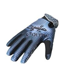 23013 Mountain Bike Full Finger Glove (L)