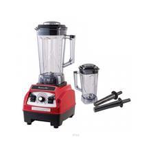 Butterfly Commercial Blender - B-590